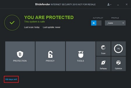 phan-mem-diet-virus-mien-phi-bitdefender-internet-security-2015-5