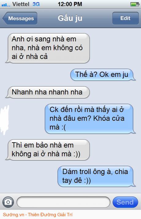 troll-la-gi-hinh-anh-troll-10