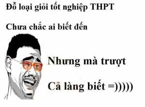 troll-la-gi-hinh-anh-troll-4