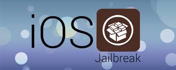 jailbreak-la-gi-nhung-dieu-can-biet-ve-jaibreak-1