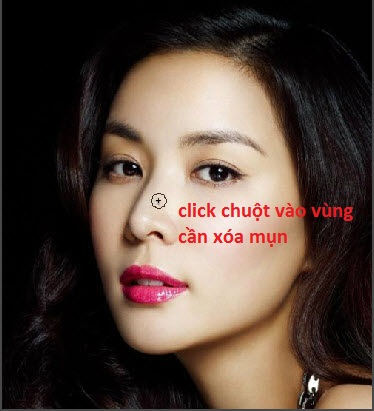 cach-tay-not-ruoi-xoa-mun-ruoi-bang-photoshop-online-3