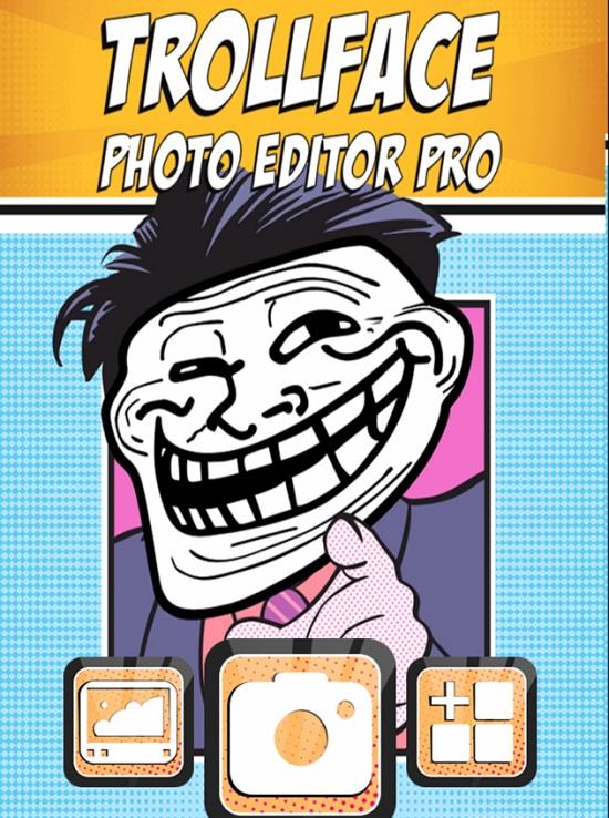 phan-mem-chinh-sua-anh-ghep-anh-cho-smartphone-1