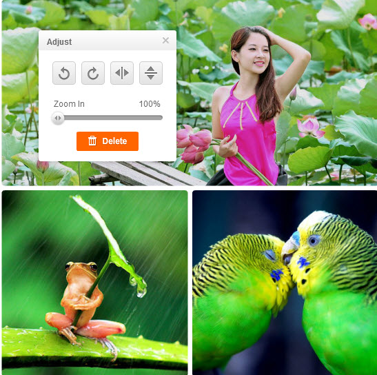 phan-mem-ghep-anh-online-5