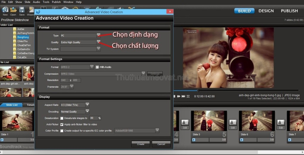 su-dung-phan-mem-lam-video-proshow-producer-11