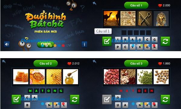 tai-game-duoi-hinh-bat-chu-iOS-1