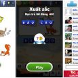 tai-game-duoi-hinh-bat-chu-windows-phone-5