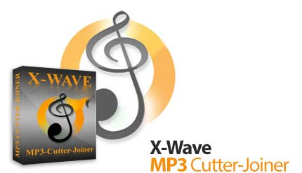 1438426779_x-wave-mp3-cutter-joiner