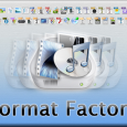 Format-Factory-Logo_Fapstation.blogspot.com_