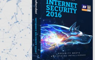 nhan-mien-phi-6-thang-ban-quyen-phan-mem-diet-virus-bitdefender-internet-security-2016-logo