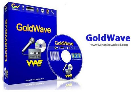 phan-mem-cat-ghep-nhac-mp3-Gold-1