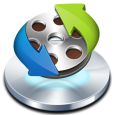 phan-mem-doi-duoi-video-video-converter-1