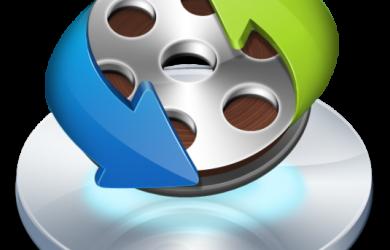 phan-mem-doi-duoi-video-video-converter-1