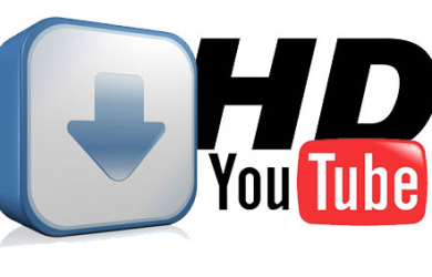 phan-mem-download-video-Youtube-downloader-hd-1