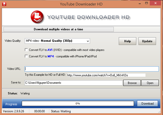 phan-mem-download-video-Youtube-downloader-hd-2