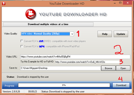 phan-mem-download-video-Youtube-downloader-hd-3