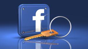 cach-khoa-facebook-tam-thoi-1