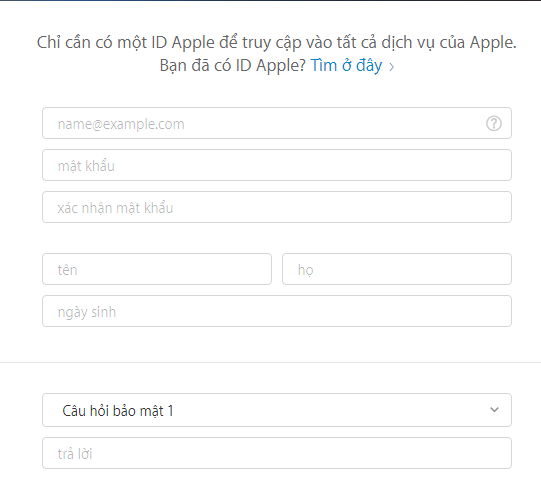 cach-tao-id-apple-3