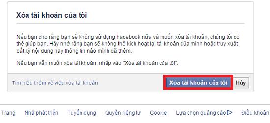 cach-xoa-facebook-vinh-vien-3