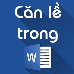cach-can-le-trong-word-2007-1