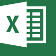 cac-ham-trong-excel-1
