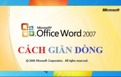 cach-gian-dong-trong-word-2007-1