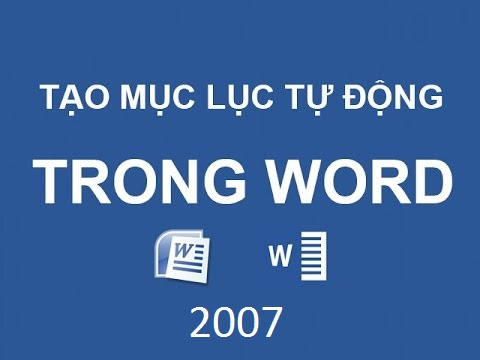 cach-tao-muc-luc-trong-word-2007-1