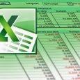 cach-tinh-tong-trong-excel-1