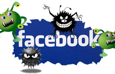 diet-virus-auto-tag-facebook