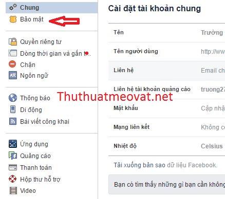 diet-virus-auto-tag-facebook-2