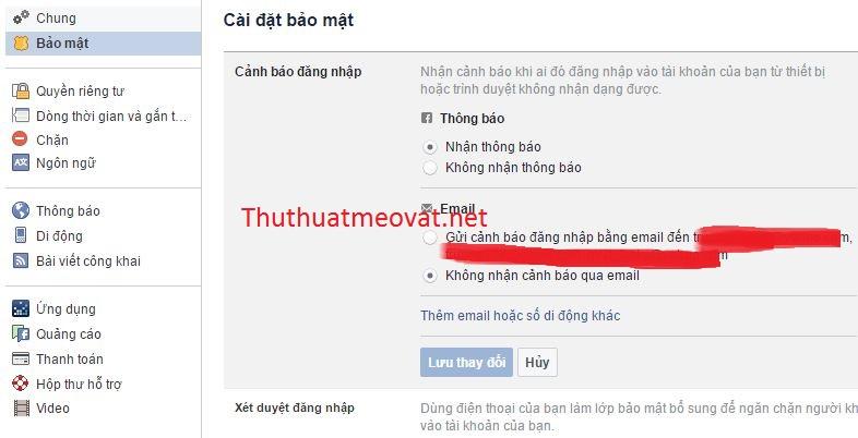 diet-virus-auto-tag-facebook-5