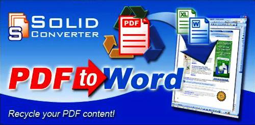 Solid_Converter_PDF