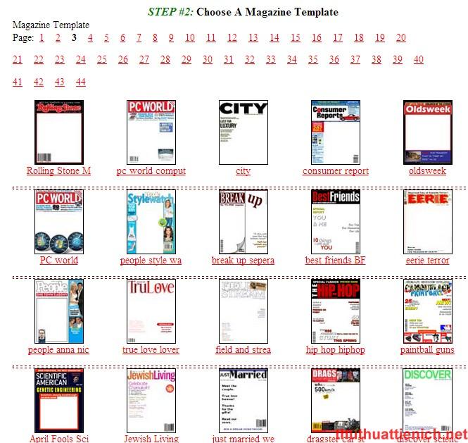6-website-ghep-anh-nhanh-dep-3