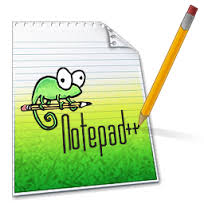Notepad++ 6.6.8 download free