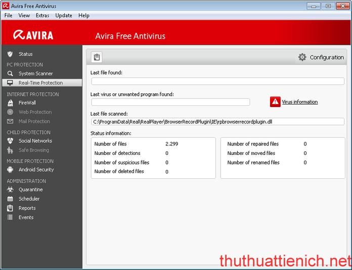 avira-free-antivirus-2014