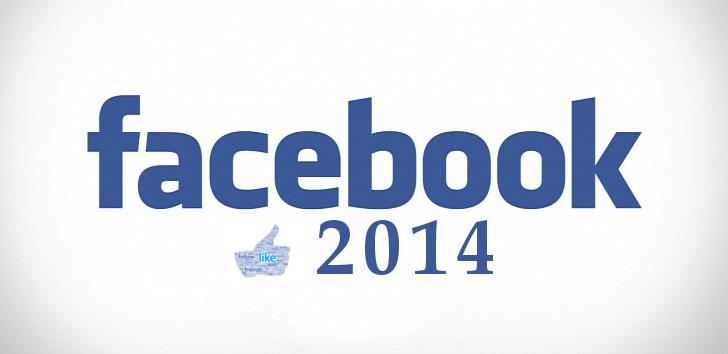 cách vào facebook mới nhất