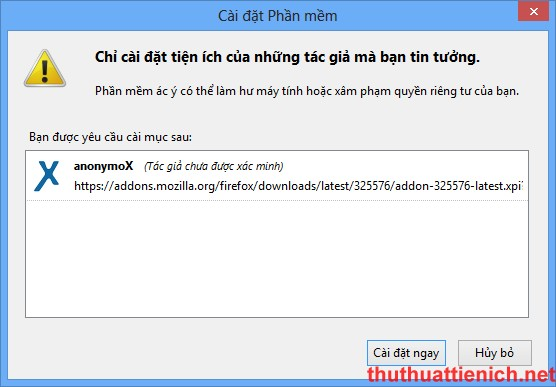 cach-vao-facebook-su-dung-addon-anonymox-1