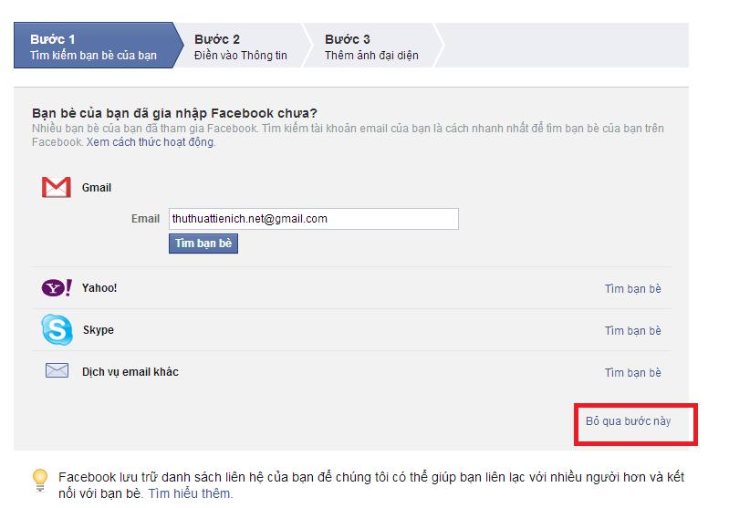 dang-ky-facebook-1