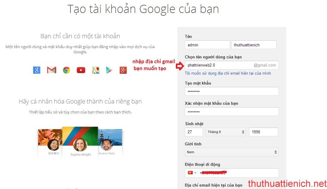 dang-ky-gmail-0