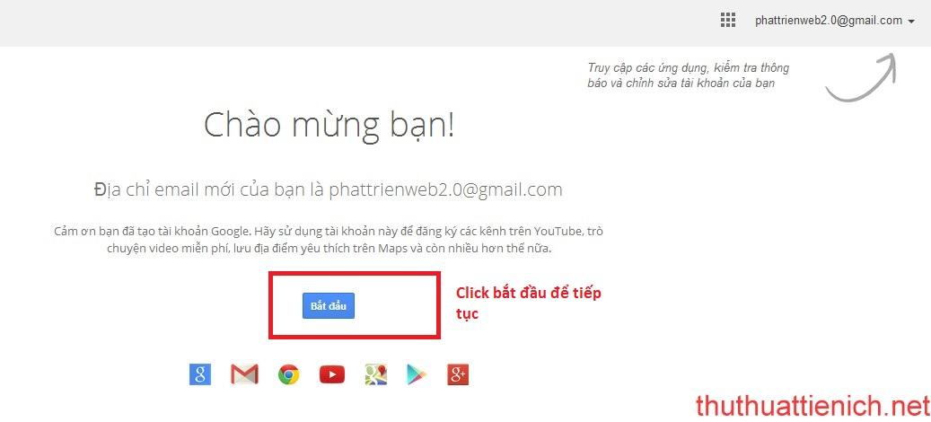dang-ky-gmail-2
