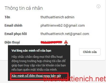 dang-ky-gmail-3