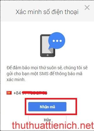 dang-ky-gmail-4