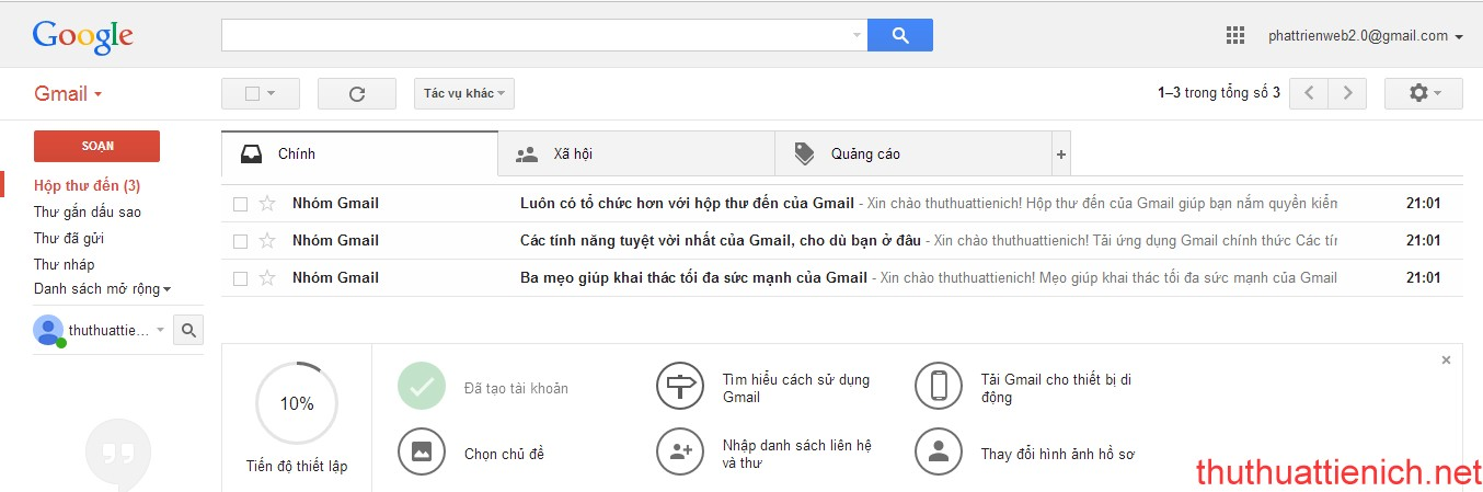dang-ky-gmail-7