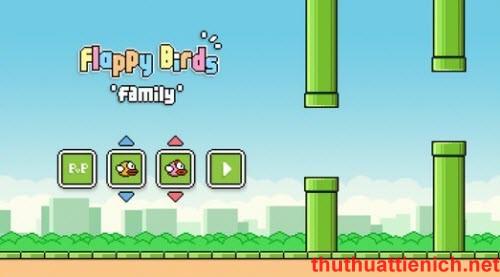 flappy-bird-hoi-sinh-voi-ten-goi-moi