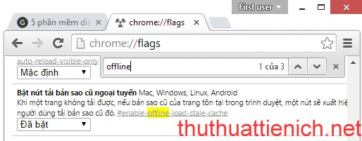 google-chrome-canary-1