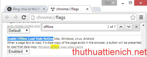 google-chrome-canary-2