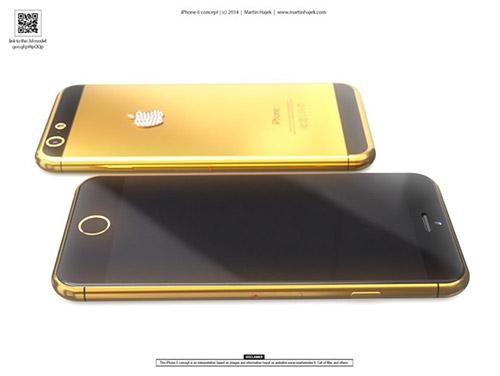 iphone-6-ma-vang-2