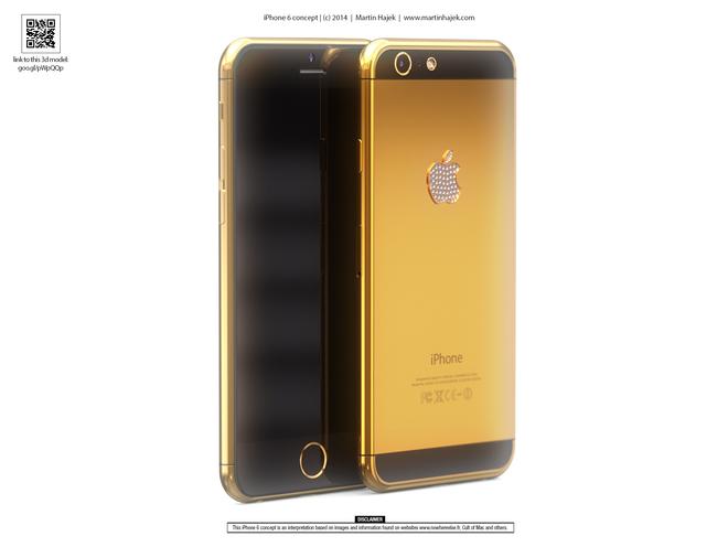 iphone-6-ma-vang-4