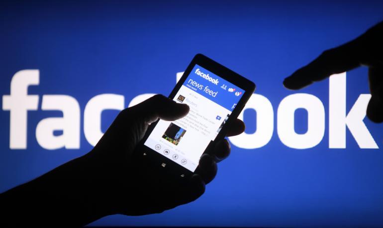 khoa-tai-khoan-facebook-1