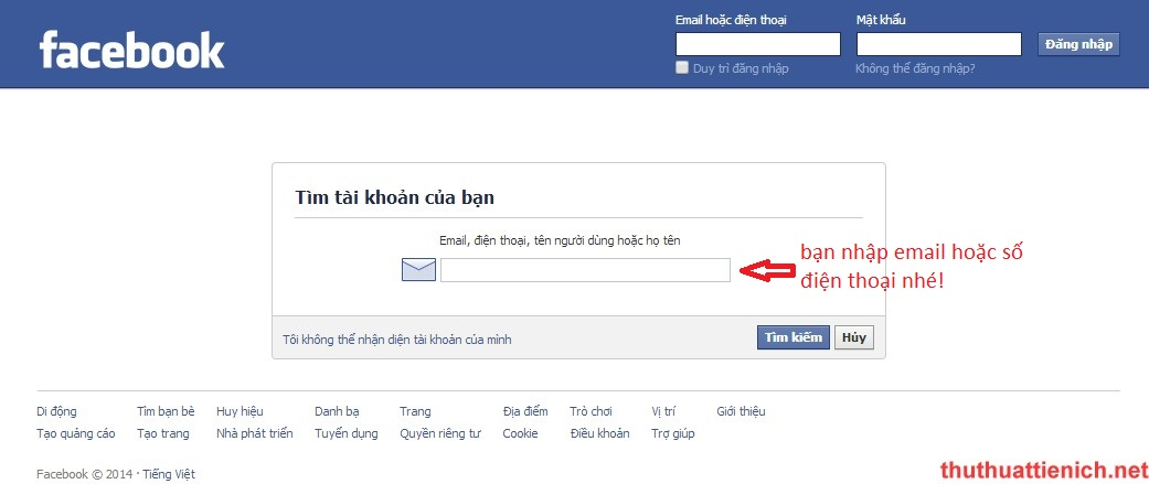 lay-lai-mat-khau-facebook-0
