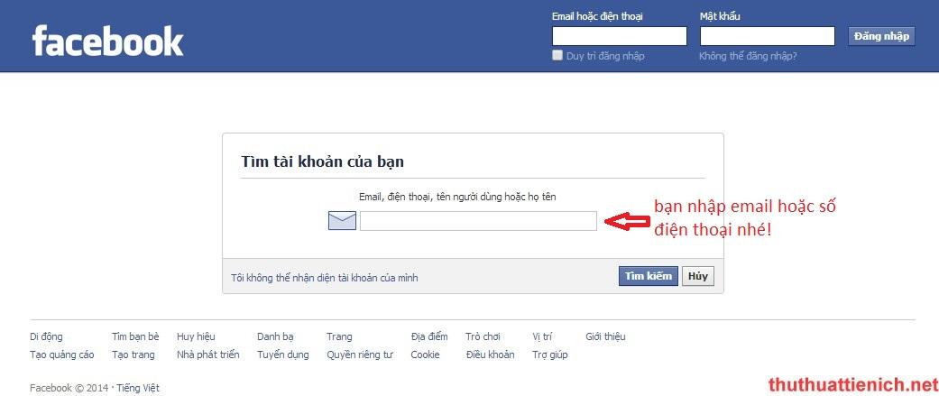 lay-lai-mat-khau-facebook-0